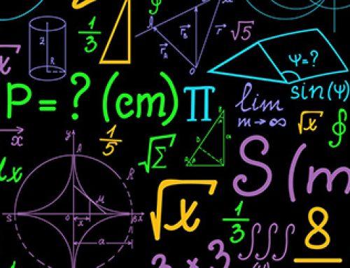 تدریس خصوصی ریاضی در کرج