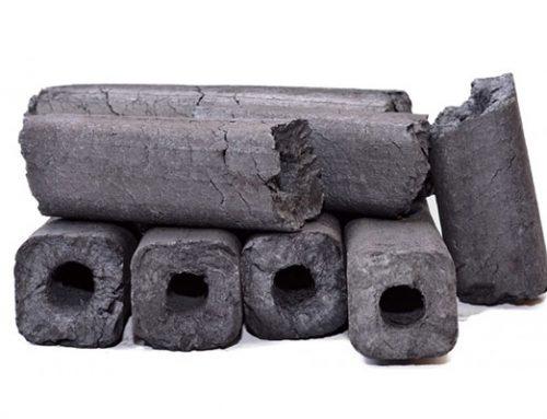 گروه مهر صنعت ذغال فشرده و چینی